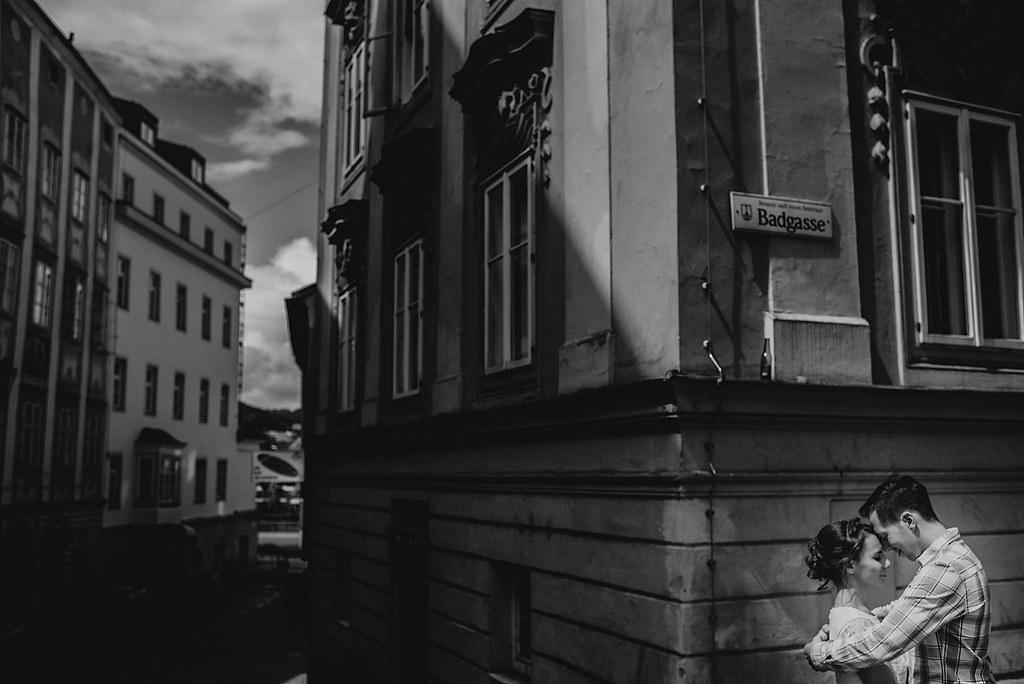 portugal-wedding-photographer_MM_linz14
