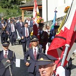 2014 34. Veteranentagung in Mörel-Filet