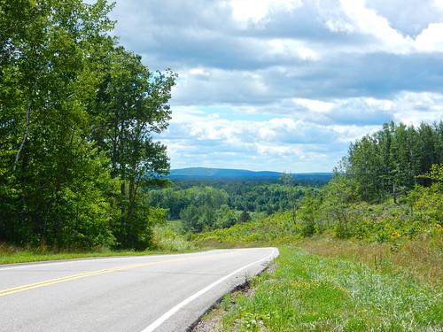 08-05-2016 Ride Rustic Road R32