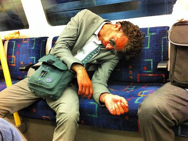 asleep-on-tube-3