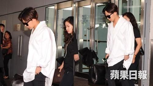 GDragon-arrival-HongKong-20140806 (10)