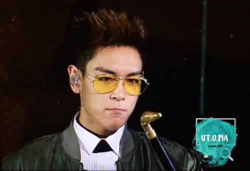 Big Bang - Made Tour - Tokyo - 13nov2015 - Utopia - 25