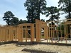 New home builder Wilmington NC