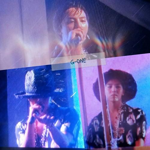G-Dragon_at_HITE-SummerDJFestival-Busan-20140802 (1)