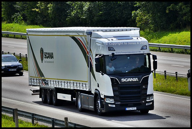 flickriver most interesting photos from scania r s. Black Bedroom Furniture Sets. Home Design Ideas