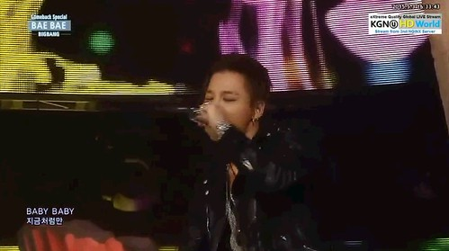 BB Inkigayo.avi.0032 (3)
