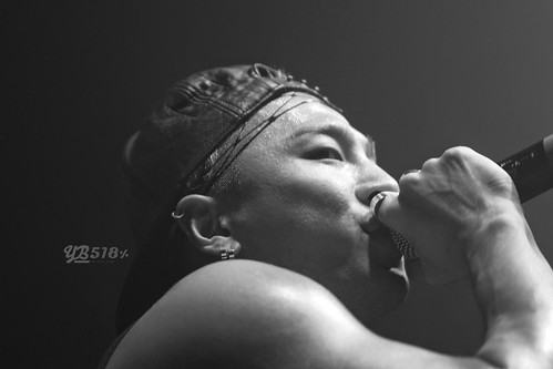 Taeyang-GangnamNBClub-Seoul-20140906-HQ(14)