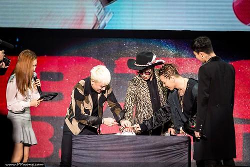 BIGBANG FM Shenzhen HQs 2016-03-13 (89) (Custom)