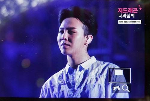 BIGBANG FM Kobe Day 3 2016-05-29 (14)