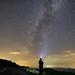 Galactic Selfie by joseph.gruber