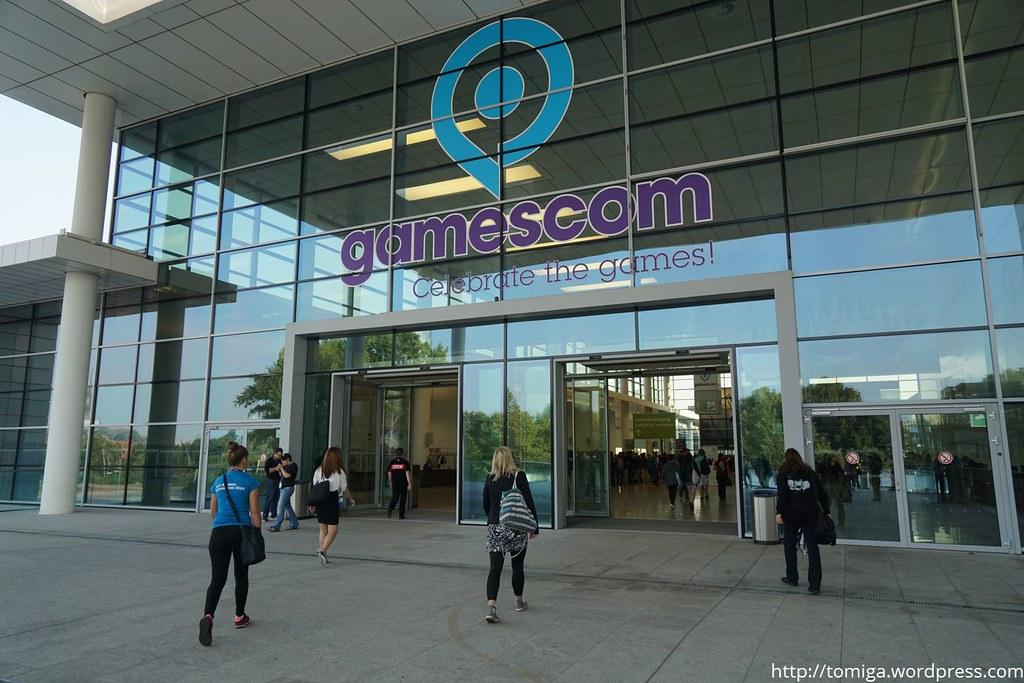 usterka randkowa The Sims ™ 3 randki sam kang jun eng sub