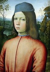 alte Gemälde & Bilder (old paintings)