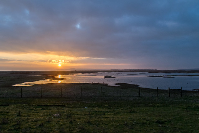 DSC_2955 sunset