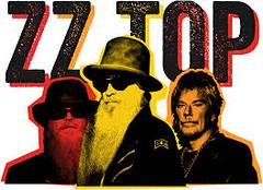 HardrocK Bands  Z