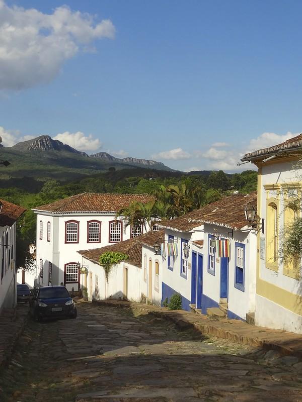 Tiradentes 86