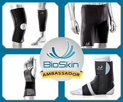 bio_skin_ambassador_336x280