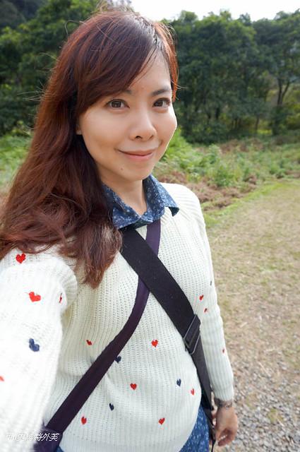 福山植物園-27