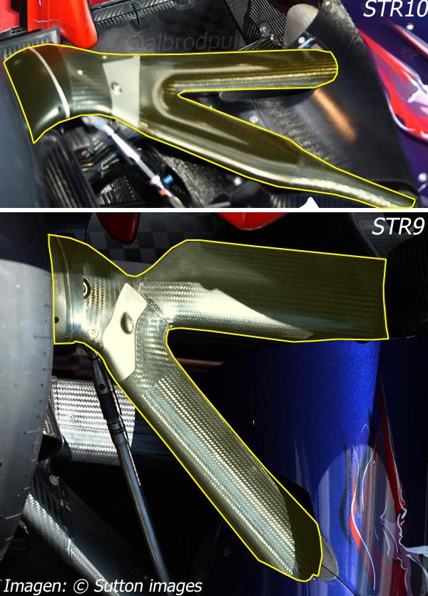 str10-suspension