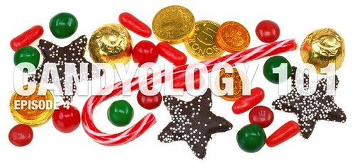 Candyology-Episode-4