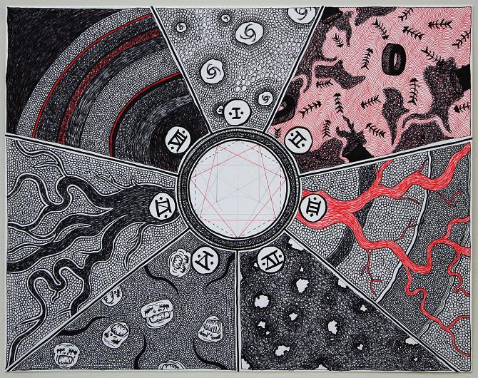 Andrew Schmidt Revelation-16-1-17