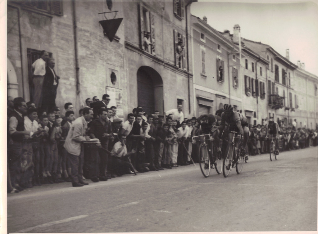 Settembre 1961
