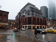 Intersection of Church and Front, 2014 12 24 (4)