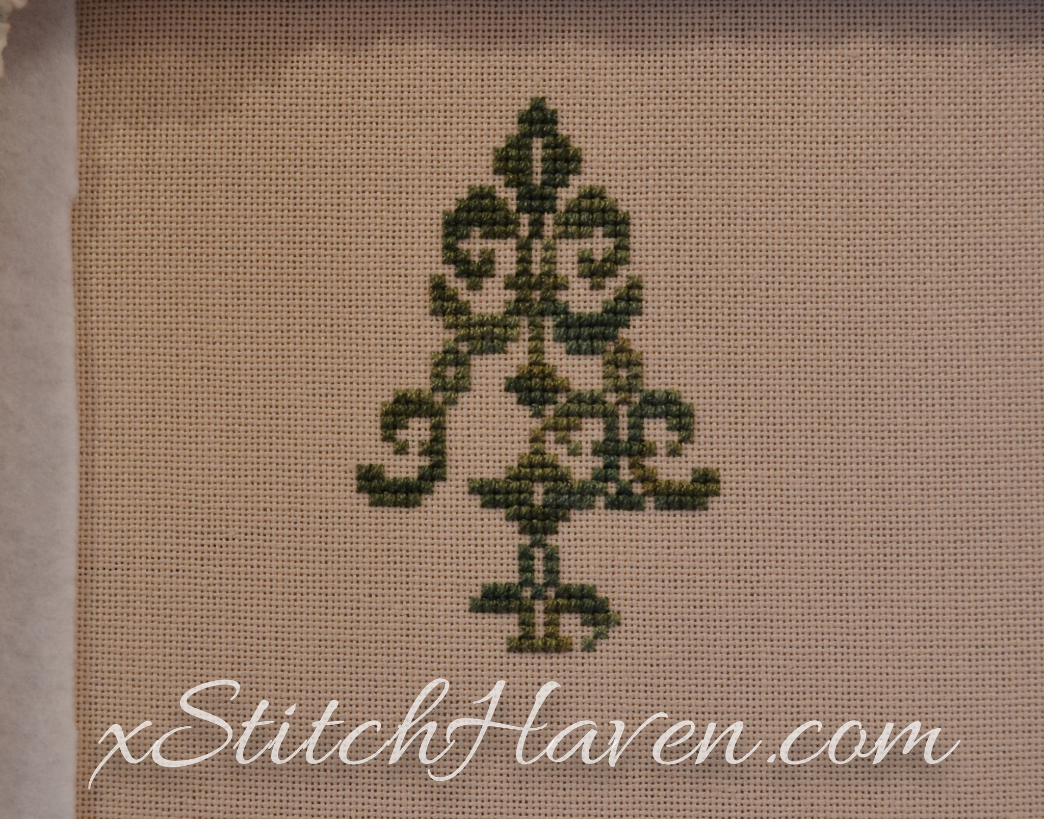 CrossStitch_20141209_006-2