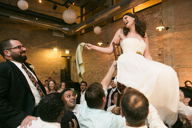 Studio_Starling_Ravenswood_Event_Center_Wedding_38