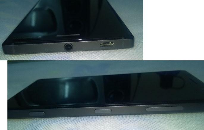 Nokia-Lumia-830-button-and-holes