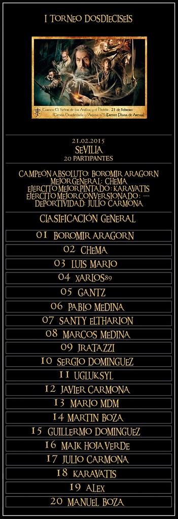 02. I TORNEO DOSDIECISEIS 01