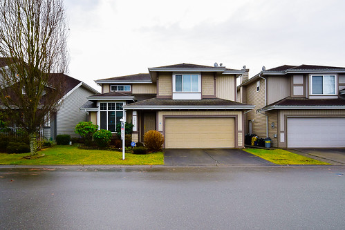 Storyboard of 20260 94A Avenue, Langley