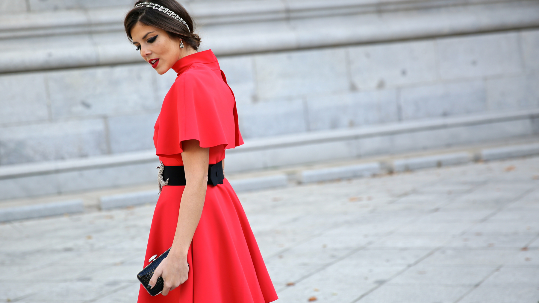 trendy_taste-look-outfit-street_style-ootd-blog-blogger-fashion_spain-moda_españa-vestido_fiesta-24fab-5