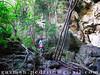 Cueva de Berna Foto Pedrito Guzman IMG_0659 copy