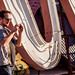 Neon Museum by Tom Coates