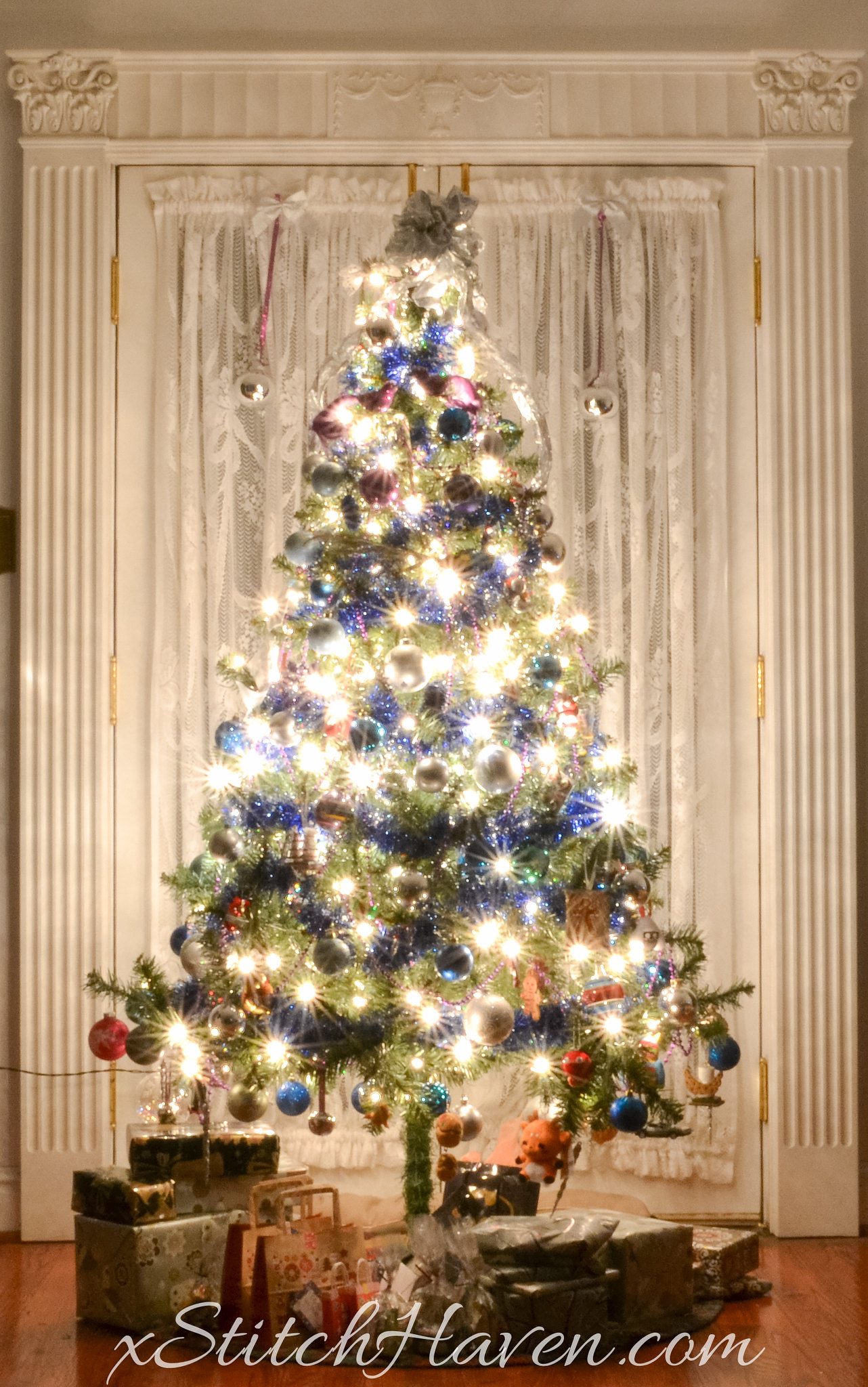 Christmas Tree_20141217_036-1-5
