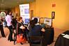 WordCamp Orlando 2014 - Day 2-29