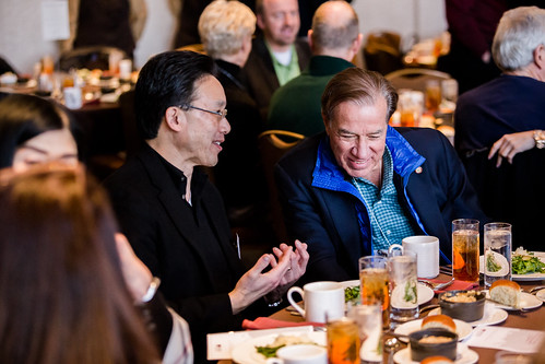EVENTS-executive-summit-rockies-03042015-AKPHOTO-5