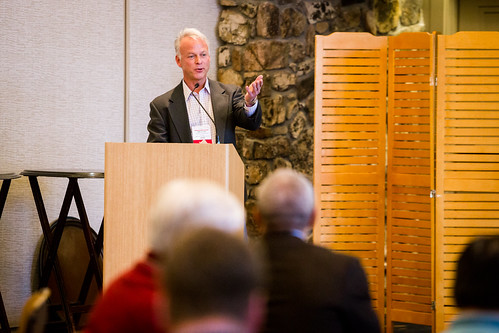 EVENTS-executive-summit-rockies-03042015-AKPHOTO-68