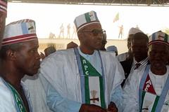 Muhammadu Buhari (Katsina)