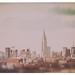 New York Remote Control by Thomas Hawk
