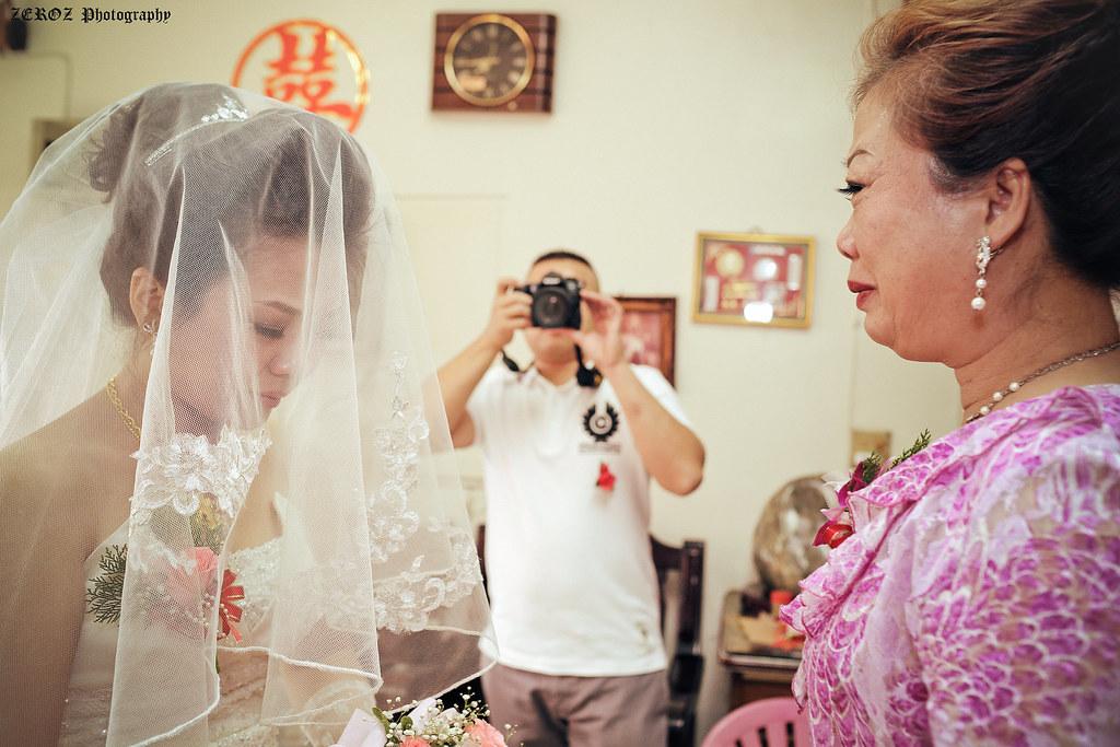 婚禮記錄:育琿&玄芸2272-148-2.jpg