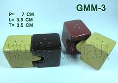 GM Puzzle
