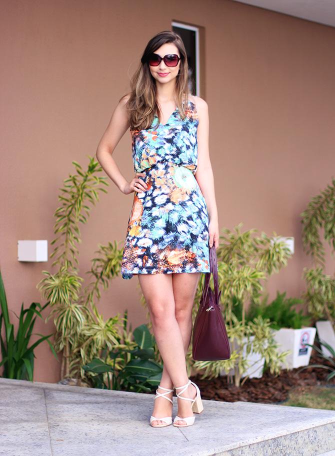 02-vestido colorido verao naguchi blog sempre glamour jana taffarel
