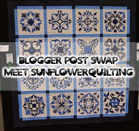blogpostswap-sunflowerquilting