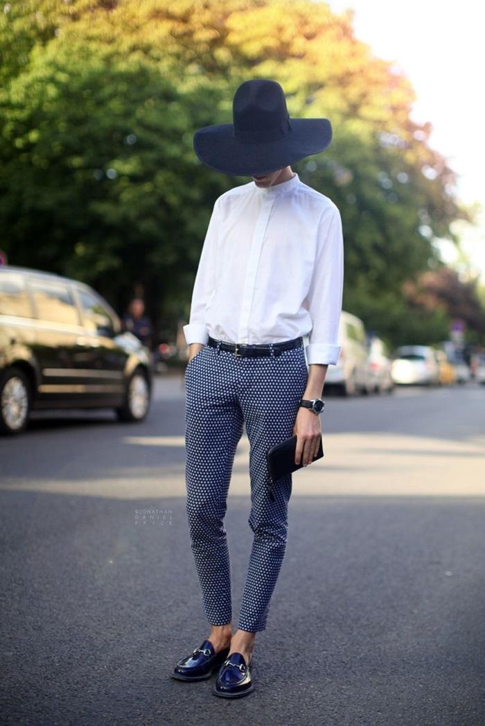 white-shirt-01