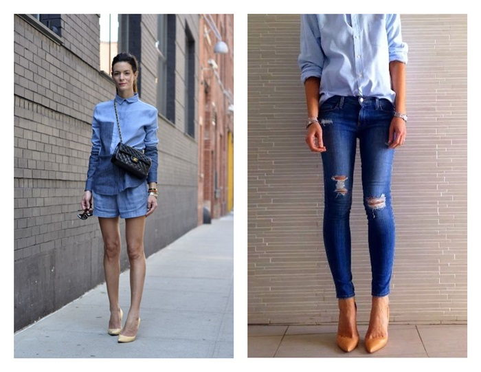 denim-on-denim-46