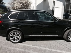 automobile, automotive exterior, sport utility vehicle, executive car, wheel, vehicle, compact sport utility vehicle, bmw x1, rim, bmw x5, crossover suv, bmw x5 (e53), bumper, land vehicle, luxury vehicle,