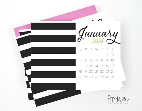 2015-ingyen letölthető naptár