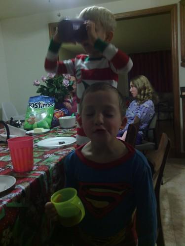 Dec 31 2014 (3)