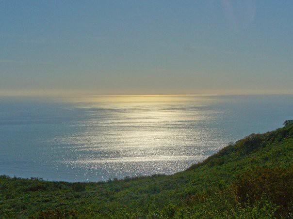 ocean view 4